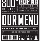 800degrees_menu