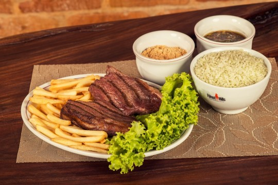picanha-forest-hills