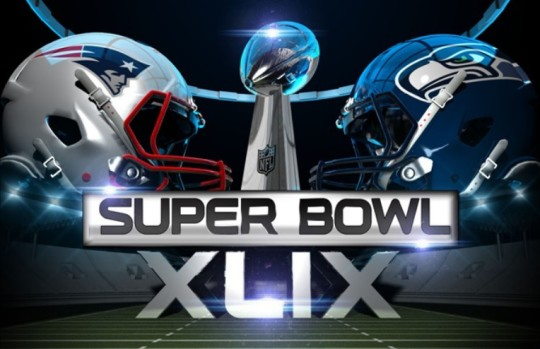 super bowl patriots seahawks