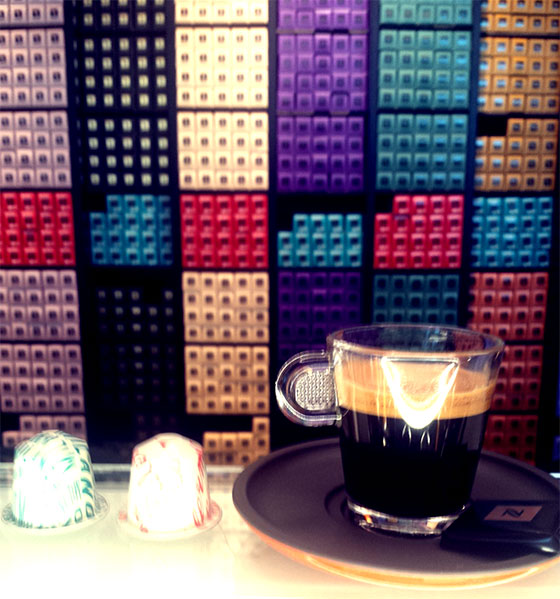 nespresso-blends