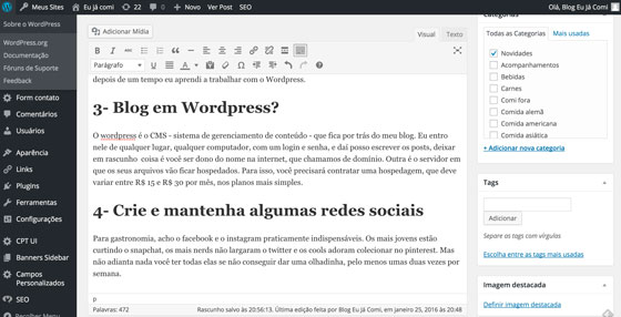 wordpress-eu-ja-comi