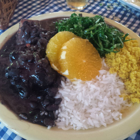 casa-do-fred-feijoada