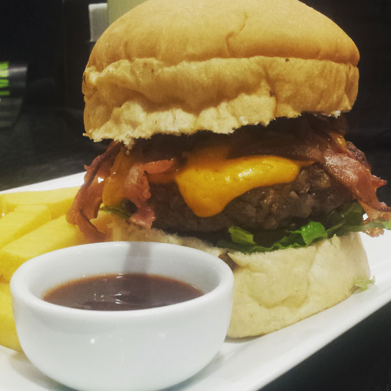 arsenal-burger-1
