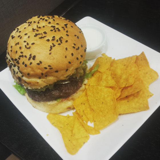 arsenal-burger-2