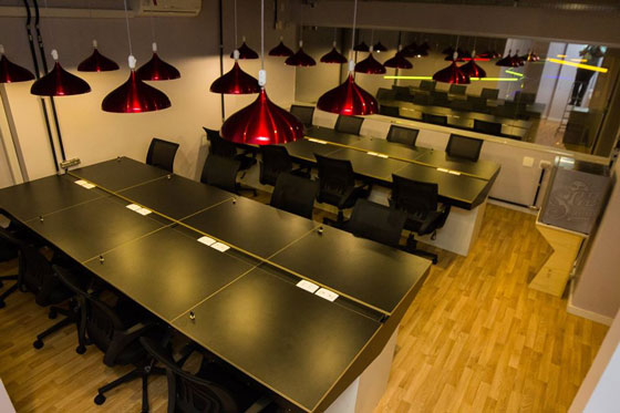 house-of-food-coworking